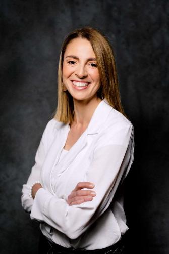 Julie DDB - Je vous aide à définir vos objectifs puissants
