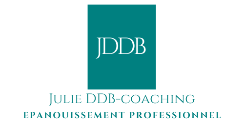 julieddb-coaching